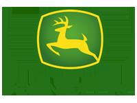 agritrasa-john-deere