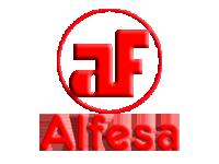 ferreteria-industrial-alfesa