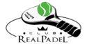 Club Real Padel
